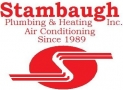 Stambaugh Plumbing & Heating